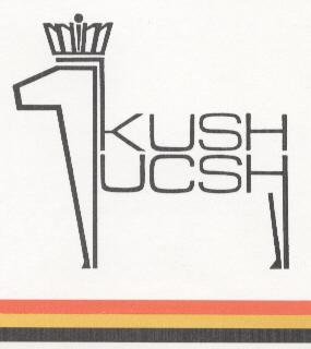 logo_ursch