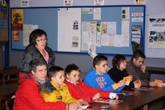 Placeaux enfants2013 (43)
