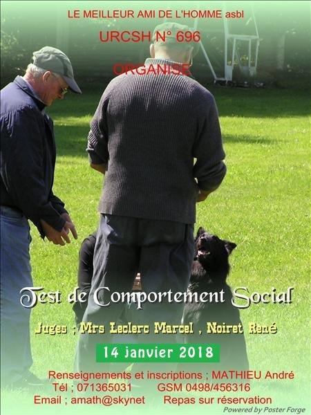 test-socia-2018