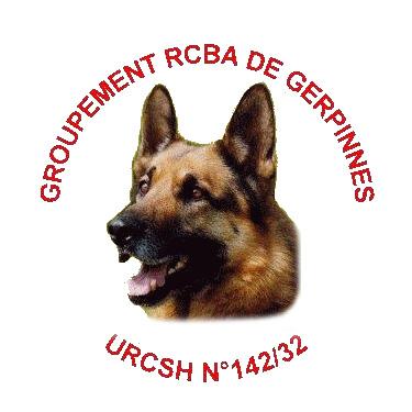 Grp de Gerpinnes - URSCH 142/32